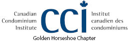 CCI Golden Horseshoe Chapter